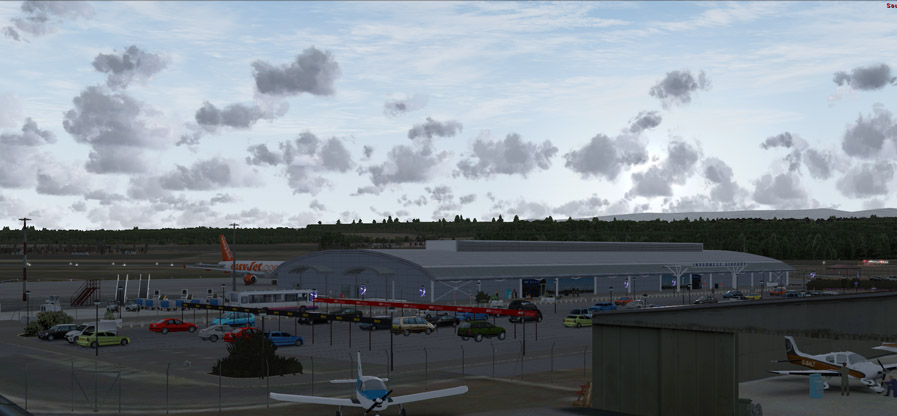 SIM720 | Products | Inverness Info