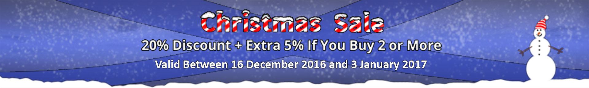 Christmas_Sale_Banner_2016v2.jpg